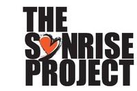 (PRNewsfoto/The SonRise Project)