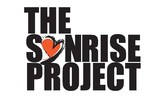Introducing The SonRISE Project, An Organization For Parents With Children Struggling With Addiction And Mental Illness