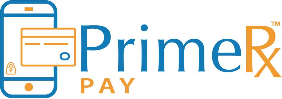(PRNewsfoto/Micro Merchant Systems)
