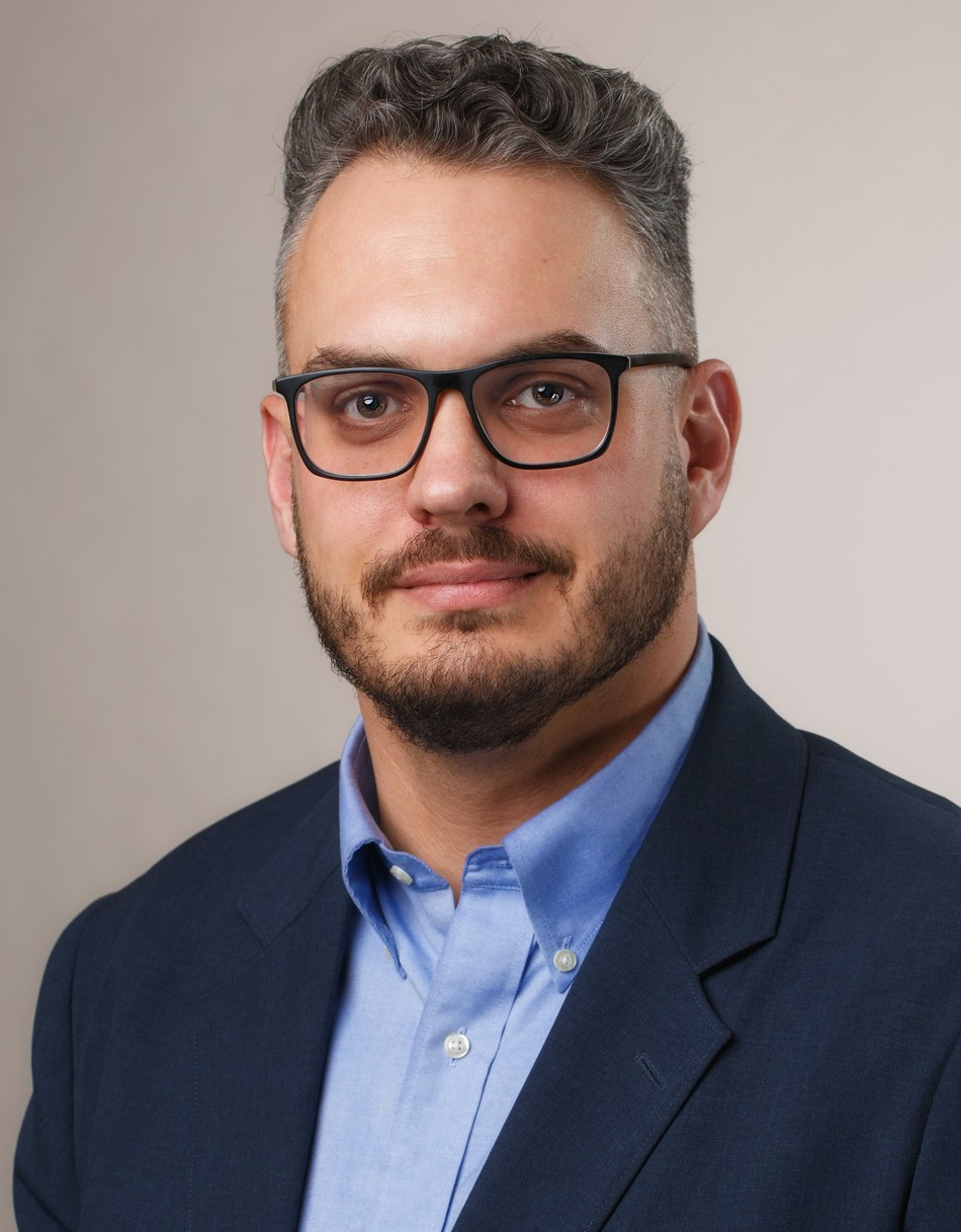 Vance Lockton, Canadian Anonymization Network (CANON) and Certificate in Information Privacy Advisory Council Member (CNW Group/York University School of Continuing Studies)