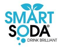 Smart Soda's Logo