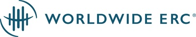 Worldwide ERC Logo (PRNewsfoto/Worldwide ERC)