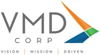 (PRNewsfoto/VMD Corp)
