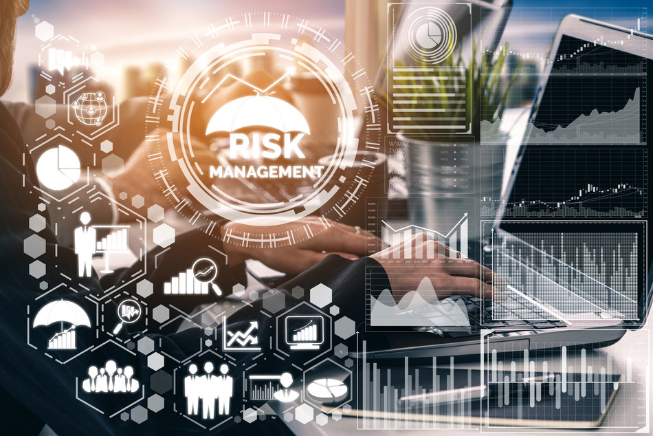 Global Future Risks
