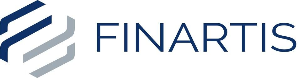 finartis_Logo
