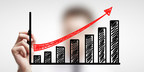 Record Growth in International Health Insurance Plans