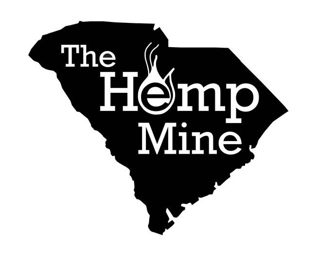 The Hemp Mine