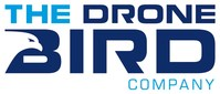 (PRNewsfoto/The Drone Bird Company)