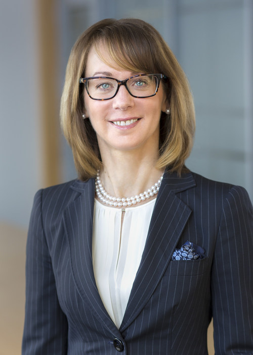 Nuance appoints Diana Nole as Executive Vice President and General Manager of the Company's Healthcare business