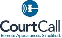 CourtCall