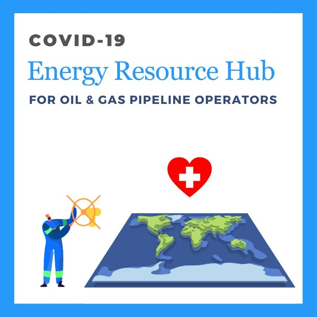 A pandemic support hub for all energy professionals in the US and Canada. Includes up-to-date information on a range of workplace topics that have been impacted by COVID-19.