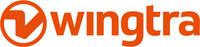 Wingtra Logo (PRNewsfoto/Wingtra)