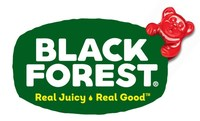 Black Forest Gummy Bears Commits to Plant 1.5 Million Trees by 2022 with National Forest Foundation