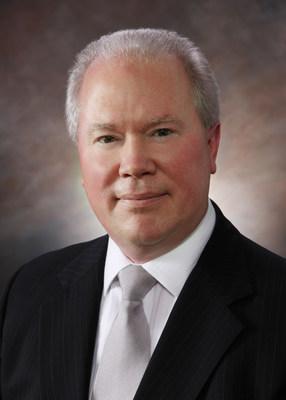 Dr. Jeffrey A. Graves