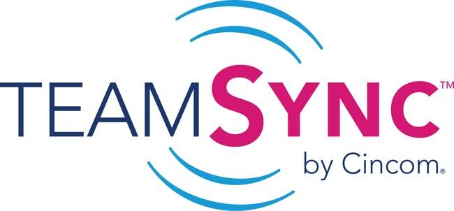 TeamSync