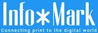 Enhancing the Digital Power of Print