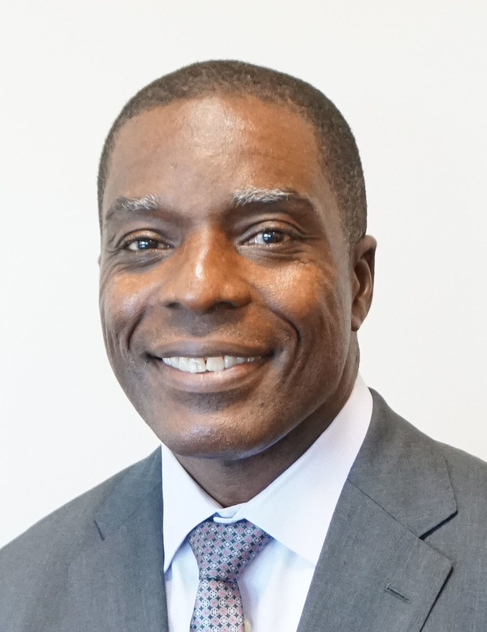 Howard University announces John M. M. Anderson, Ph.D. as dean of the College of Engineering and Architecture (CEA) effective immediately. Anderson most recently served as interim dean of CEA after holding various positions of increasing responsibility within the College.