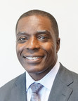 Howard University Appoints John M.M. Anderson, Ph.D., as Dean of the College of Engineering and Architecture