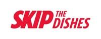 SkipTheDishes (CNW Group/SkipTheDishes)