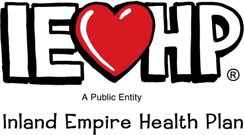 (PRNewsfoto/IEHP, L.A. Care Health Plan...)