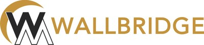 Wallbridge Mining Company (CNW Group/Wallbridge Mining Company Limited)