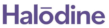 Halodine_Logo