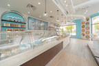 Great American Cookies® And Marble Slab Creamery® Introduce A First Of Its Kind Unified Co-Brand Experience