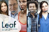(PRNewsfoto/Redcliffe Medical Devices Inc.)