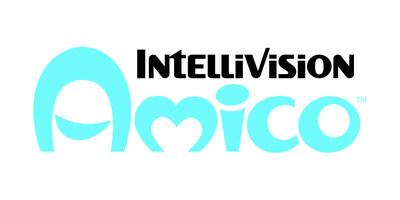 (PRNewsfoto/Intellivision Entertainment)