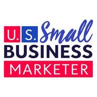 (PRNewsfoto/U.S. Small Business Marketer)
