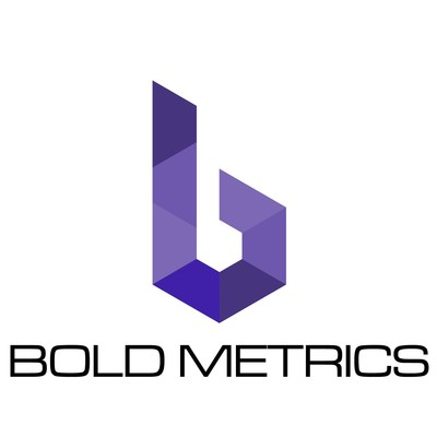 Bold Metrics (PRNewsfoto/Bold Metrics)