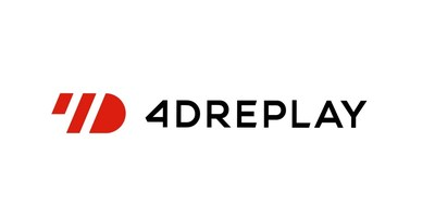 4DReplay to provide 4DLive to Softbank's 5G Service