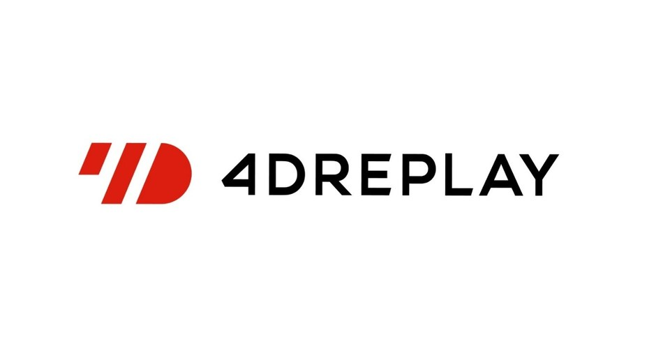 4DReplay CI