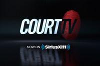 (PRNewsfoto/Court TV)