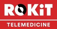 ROKiT Phones (PRNewsfoto/ROKiT Phones)