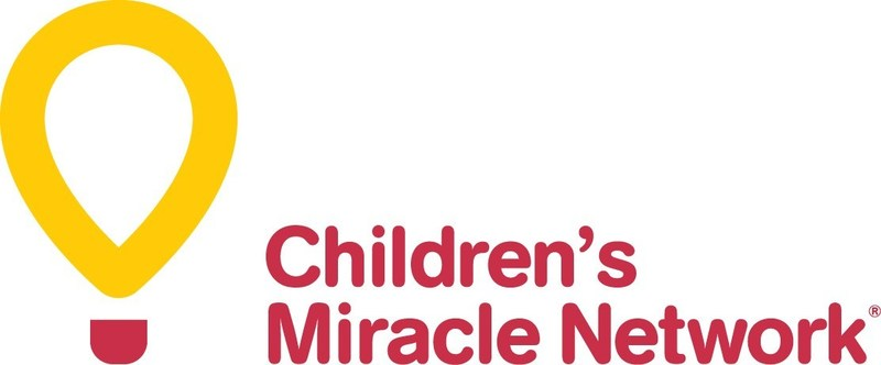 Children's Miracle Network (CNW Group/Walmart Canada)