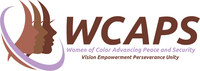 Women of Color Advancing Peace & Security