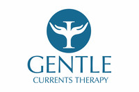 Gentle Currents Therapy Logo | Michael Dadson, Ph.D.'s new counselling clinic