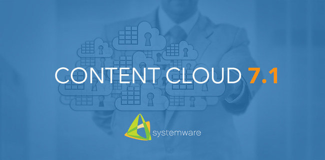 This latest update to Content Cloud includes new containerized and scripted deployment options, multifactor authentication, and personalized multilingual UI options.