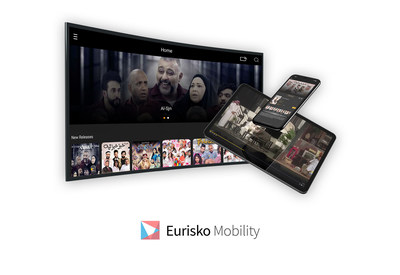 Kuwaiti Superstar Hasan al Ballam Partners with Eurisko Mobility for Secure, Scalable, and Accessible Entertainment