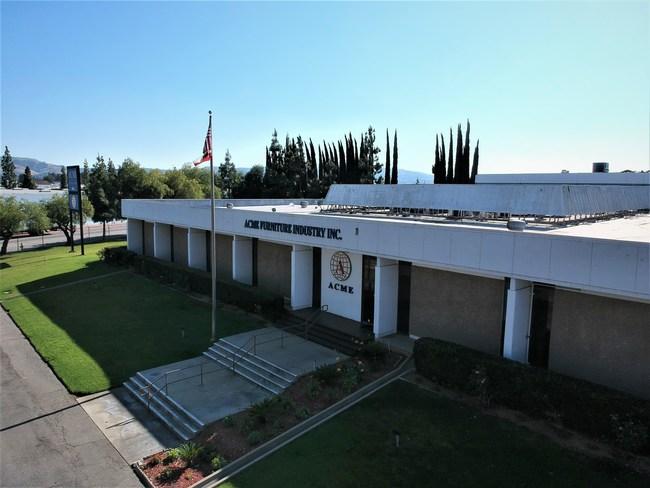 ACME Building