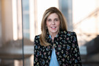 Guardian Life Names Margherita L. DiManni Deputy General Counsel