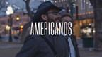 GoUSA TV y LA REYNA estrenan nueva serie sobre viajes y la cultura Latinx