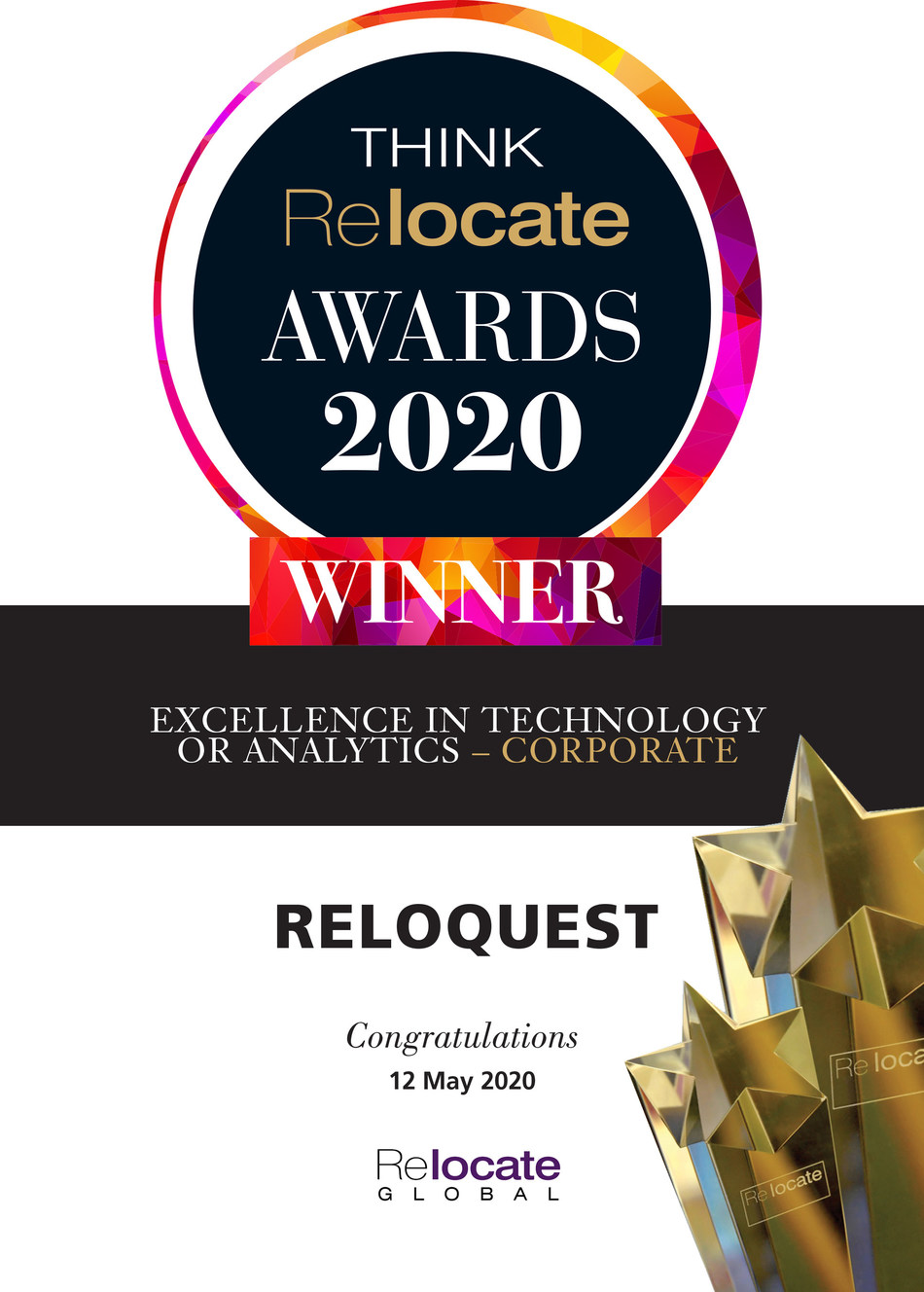 virtual_awards_ReloQuest