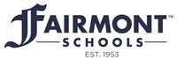 (PRNewsfoto/Fairmont Schools)