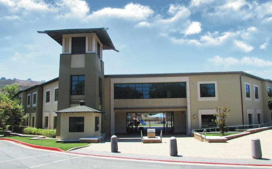 Fairmont Schools Announces New Campus in San Juan Capistrano, for pre-k through 12th grade