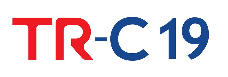 TR-C 19 image (PRNewsfoto/VSY Biotechnology)