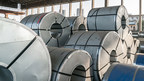 CRU: EU Steel: Why Carbon Matters More with COVID-19