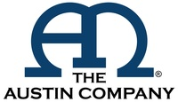 (PRNewsfoto/The Austin Company)