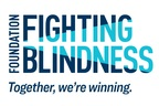 Foundation Fighting Blindness Launches Chapter Program Rebrand